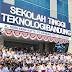 Yuk Kuliah di Sekolah Tinggi Teknologi Bandung