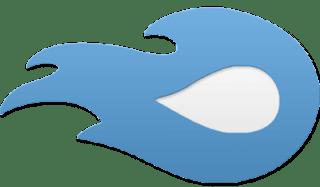 Inilah Layanan Cloud Storage Gratis Terbaik Untuk Backup File Anda