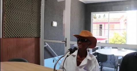 Agricultor de São José da Tapera teme ser morto por causa de água e pede socorro em emissora de rádio em Santana do Ipanema