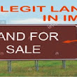 LEGIT LANDS FOR SALE IN IMO STATE NIGERIA
