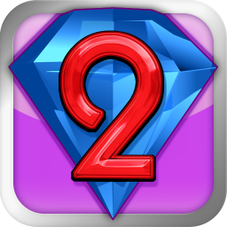Remeha — bejeweled 2 deluxe free download android.