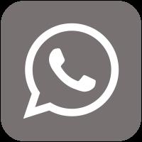 تحميل OgWhatsApp الرمادي اخر اصدار ضد الحظر, تنزيل اوجي واتساب الرمادي, تحديث او جي واتس اب الرمادي اخر اصدار, تحميل الواتس الرمادي, OGWhatsApp الفضي