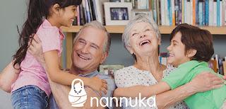 H ανάγκη για κατ'οίκον φροντίδα ηλικιωμένων (65+) αλλάζει την αγορά εργασίας: τάσεις και συμπεράσματα για το 2018