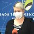 TK: 13. dan nema novozaraženih koronavirusom