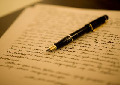 Format surat izin tidak kuliah karena keperluan keuarga