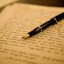 Panduan Surat 2016: 3 Cara Menulis Contoh Surat Izin tidak Masuk Kuliah Resmi pak Dosen