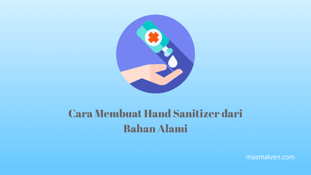 cara-membuat-hand-sanitizer-dari-bahan-alami