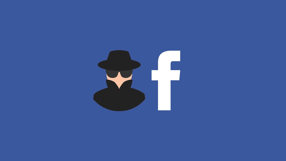 prevent apps from auto post in your Facebook profile