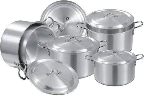 aluminum-kitchen-utensils