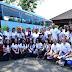 Kerala Blog Express Enters Season 3