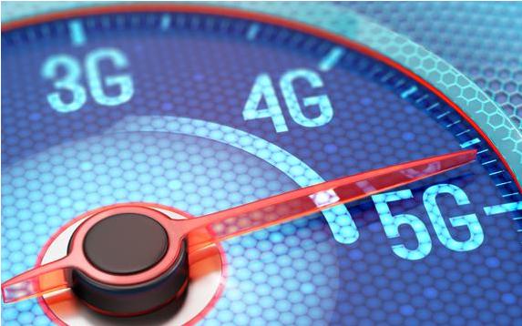Nokia 5G, Smartphone Murah Akan Meluncur Tahun Depan