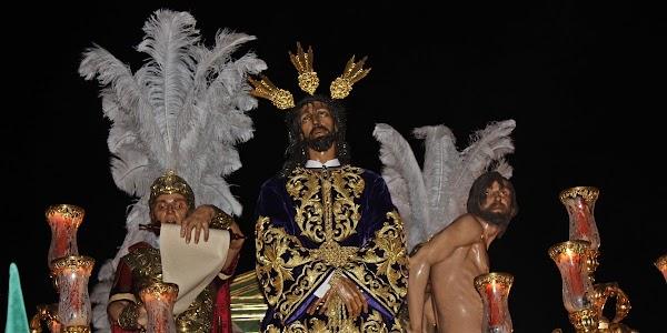 Los obispados de Cádiz y Jerez, abiertos a una Semana Santa en septiembre