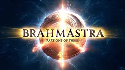 Brahmāstra (2021) Full Movie Download Online 720p Filmywap, Filmyzilla, 9xRockers, Tamilrockers