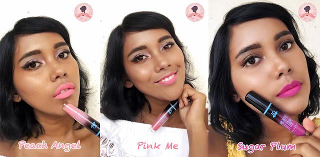 QL-Cosmetic_LipCream_Look2