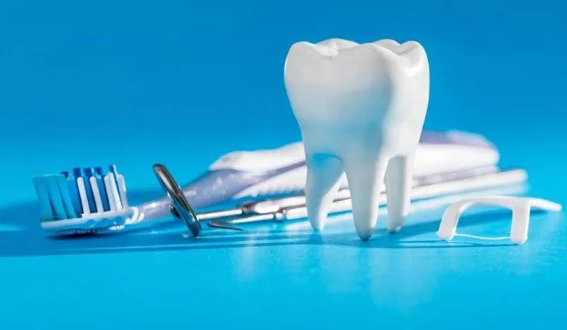 لمحة تعريفية عن طب الأسنان ودراستها واختصاصاتها