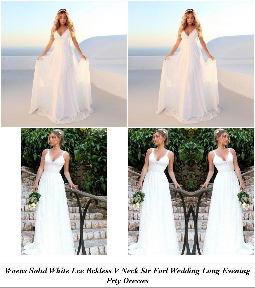 Shift Dress Uk Petite - Clothes Shopping Wesite Templates Free Download - Semi Formal Prom Dresses Near Me