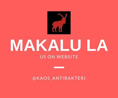 Peluang Bisnis Reseller Dan Agen Kaos Makalula Palembang, Sumatera Selatan