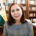 """Cancillería presentará una queja contra Argentina ante la OEA y ONU por """"grave intromisión"""""""