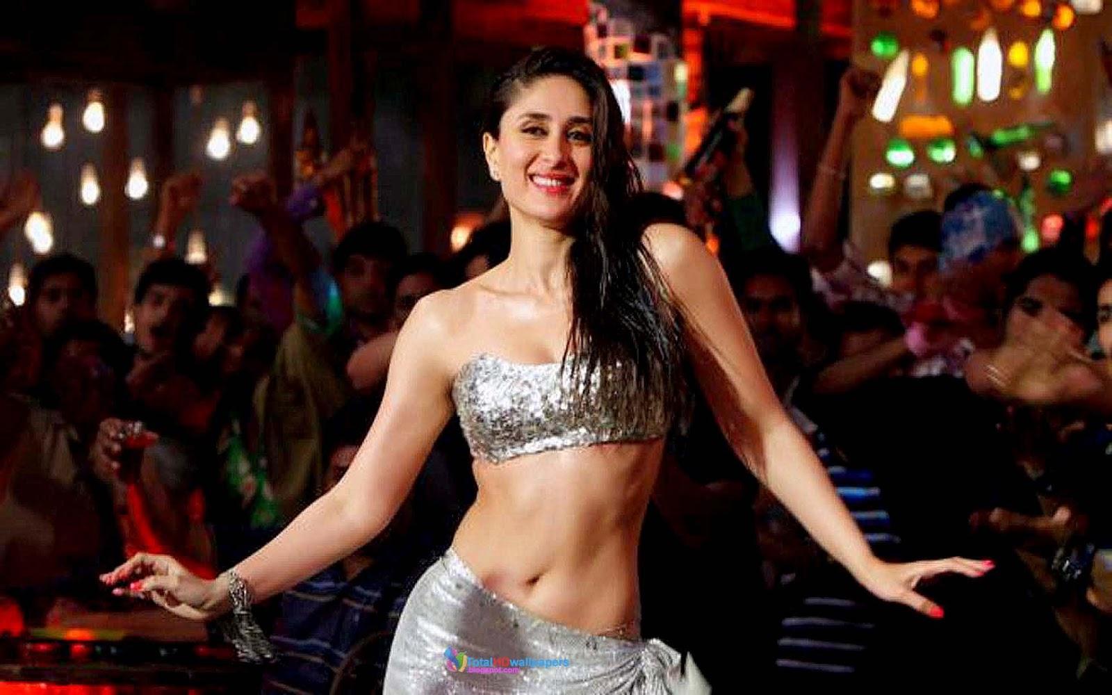 Rakhi 3d Name Wallpaper South Indian Actress Hd Wallpapers Bollywood Actress Hd