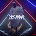 Download Khaligraph Jones Ft Bien – Yes Bana (official video)
