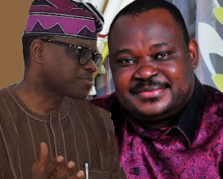 BREAKING: Double Blow As Jimoh Ibrahim Loses Again At Supreme Court Also