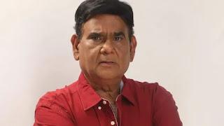 satish-kaushik-film-chhoriyan-chhoron-se-kam-nahi-hoti-won-the-national-award