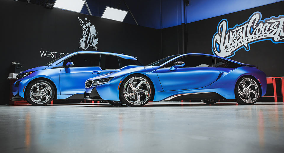 West-Coast-Customers-BMW-i3-i8-6-.jpg