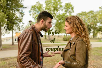 Fight_of_couples,how_to_endup_fights_in_married_life