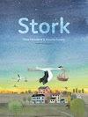Stork - Koos Meinderts