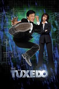 Watch The Tuxedo Online Free in HD