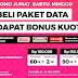 Smartfren Beri Bonus Kuota Data Untuk Silaturahim Online