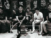 Hebat, Dua Band Asal Kota Amuntai INA dan Sucom Juara Festival Lagu Anti Korupsi digelar KPK RI