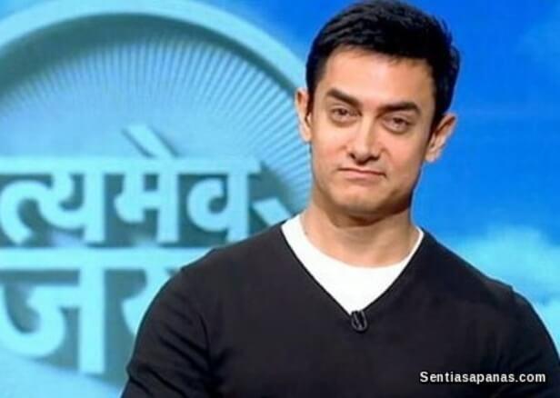 Aamir-Khan