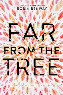 https://www.goodreads.com/book/show/33830437-far-from-the-tree