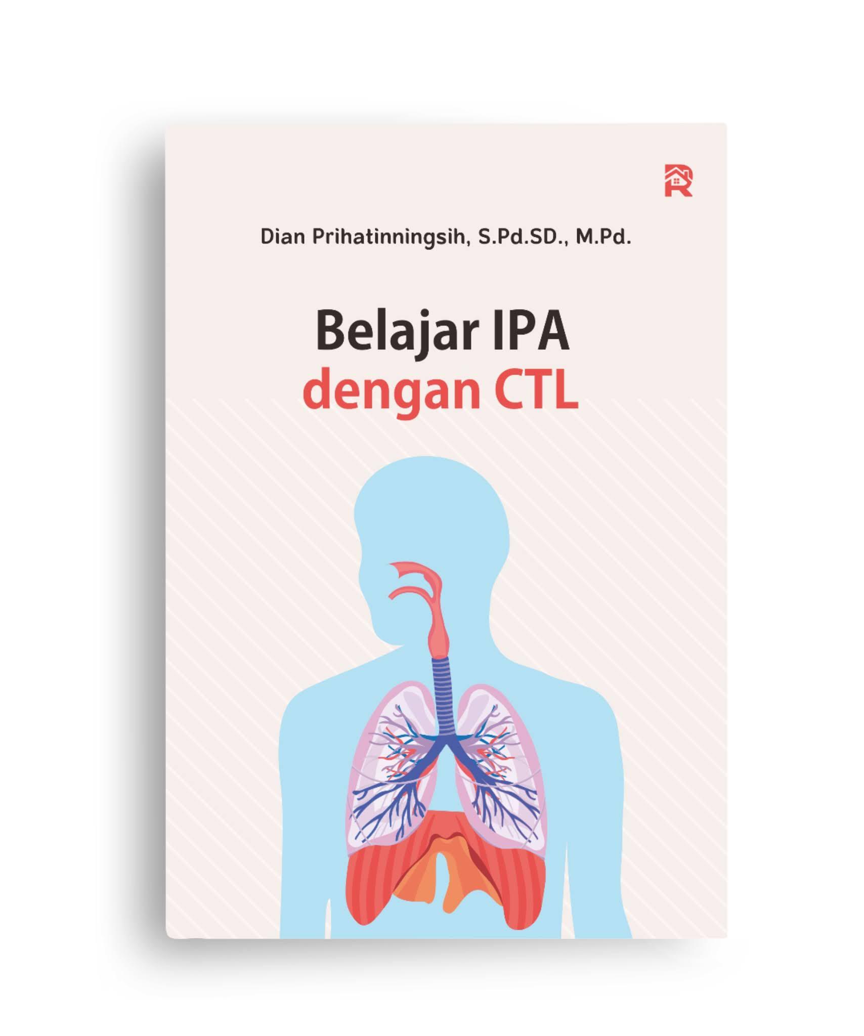 Belajar IPA dengan CTL