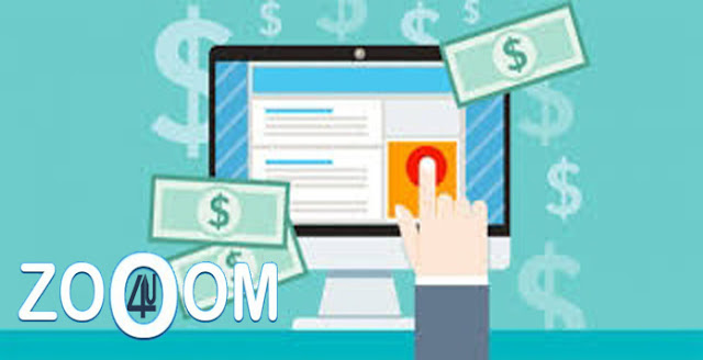 how to make money online,make money from home,make money online,how to make money,ways to make money online,how to make a good website,how to make a profit startup company,how to make a website for selling products in hindi,how to make a profit list for your business,how to make money with a selling website,work from home,how to make a profit list for your hair business,how to make an affiliate website,how to make shopping website,make a website in 20 mins