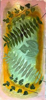 W1et cyanotype_Sue Reno_Image 811