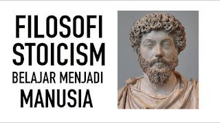 Stoikisme