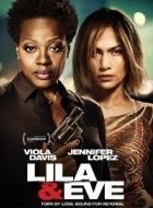 Xem Phim Đòi Lại Công Lý 2015
