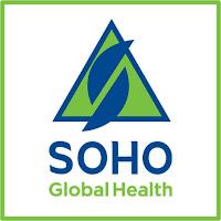 Lowongan Kerja PT Soho Industri Pharmasi