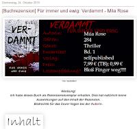 https://sofiasworldofbooks.blogspot.com/2019/10/buchrezension-fur-immer-und-ewig.html