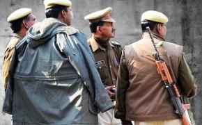 begusarai-police-arrest-12