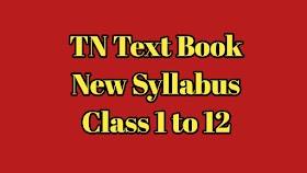 TN Text Book