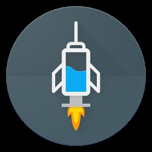 Config Konfig EHI Xl Mantap Jiwa2 (HTTP Injector) Android