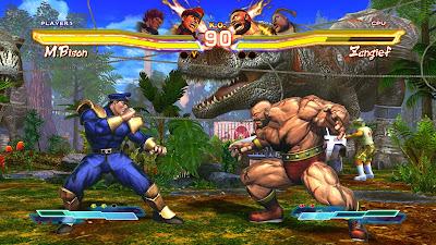 https://1.bp.blogspot.com/-J4ORAl1Y2Xs/WDdtAE1XG3I/AAAAAAAAAvw/1YCaQ3djcE832RFKHVZd7IsrL4ENYBgWACLcB/s400/Street-Fighter-X-Tekken_gameforpc.net_.jpg