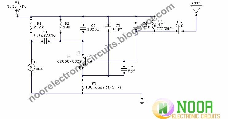 Auto Electrical Wiring Diagram - Missouriedunewviddyup
