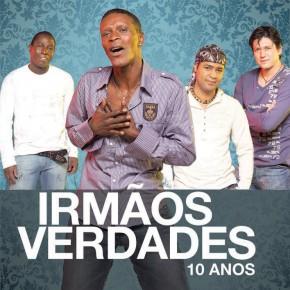 [CD] Irmãos Verdades - Verdades 10 Anos (2007) *NaiPT*