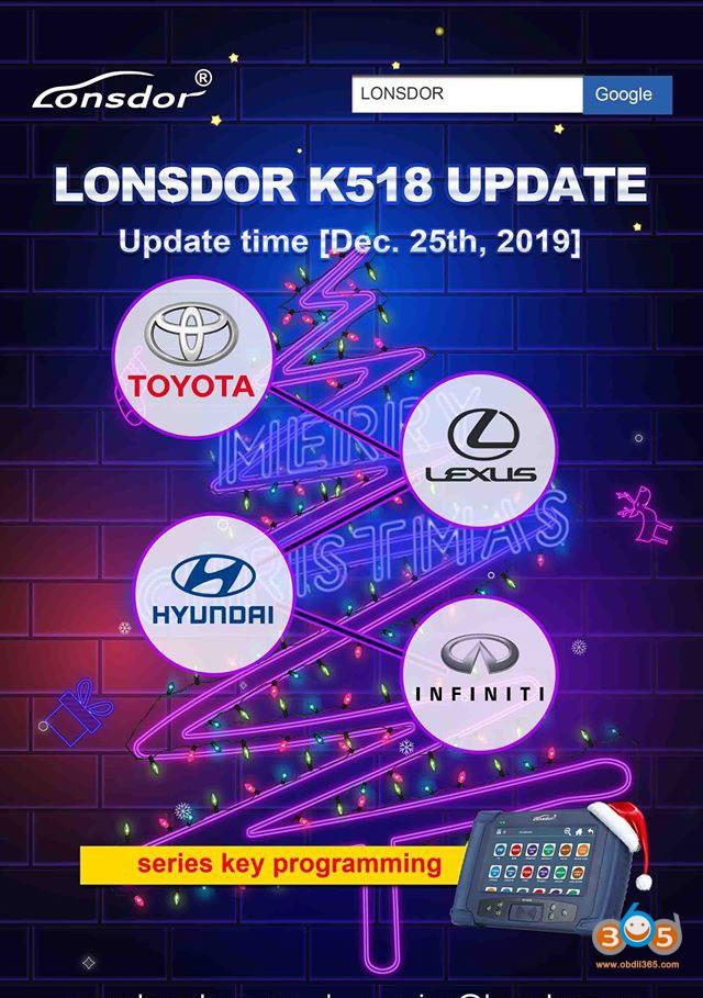 lonsdor-k518-update-toyota-lexus