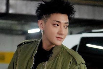 전 엑소 멤버 타오의 아버지가 52 세로 별세 |Former EXO member Tao's father passes away at age 52