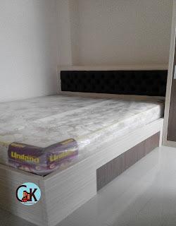 paket-interior-2-bedroom-furnish